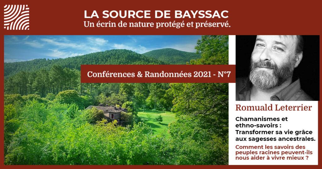 la-source-de-bayssac-conference-randonnee-07-romuald-leterrier