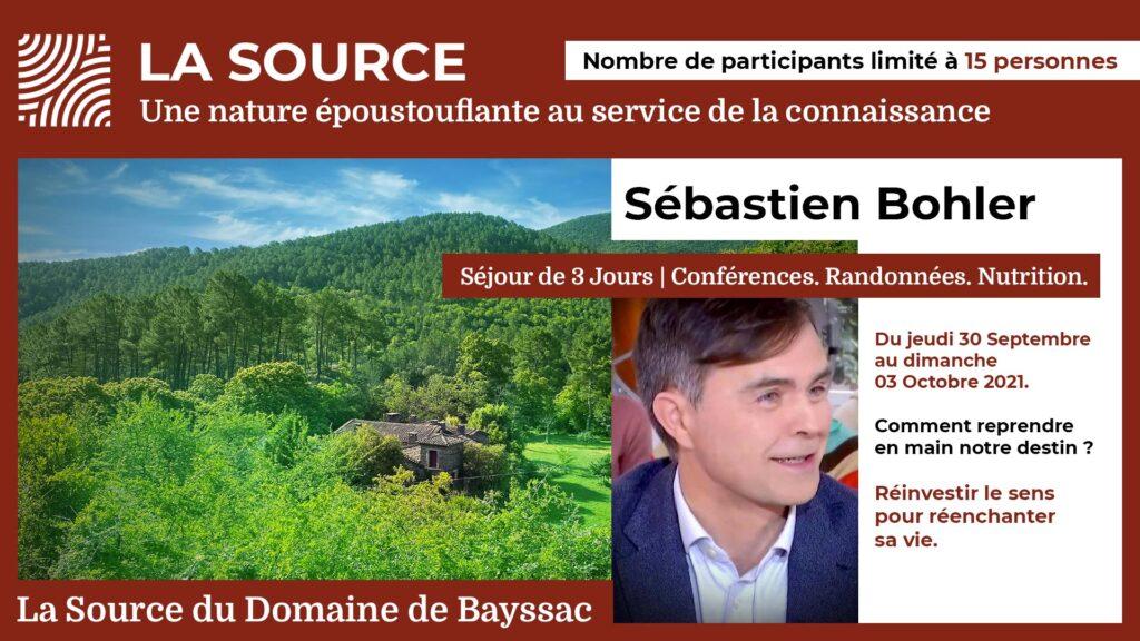 la-source-du-domaine-de-bayssac-sebastien-bohler-1920x1080