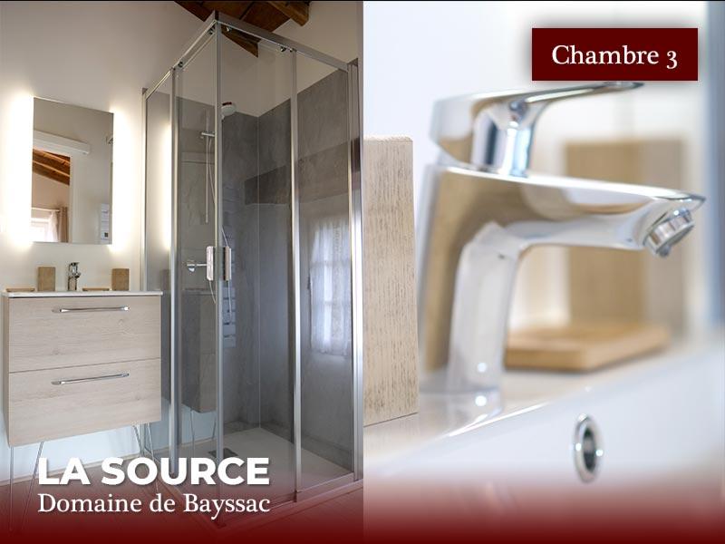 la-source-chambre-03-04-sdb