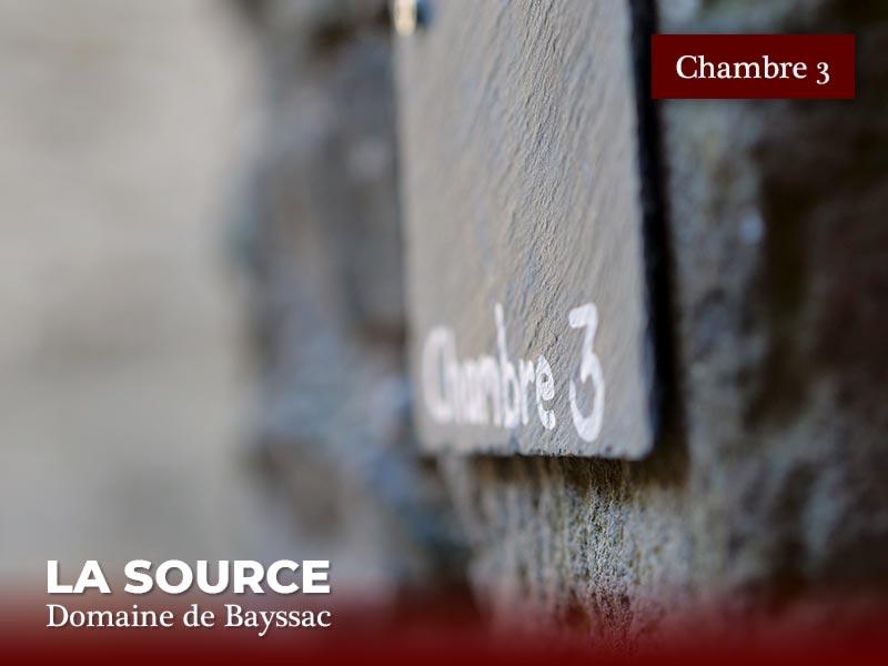 la-source-chambre-03-05-num