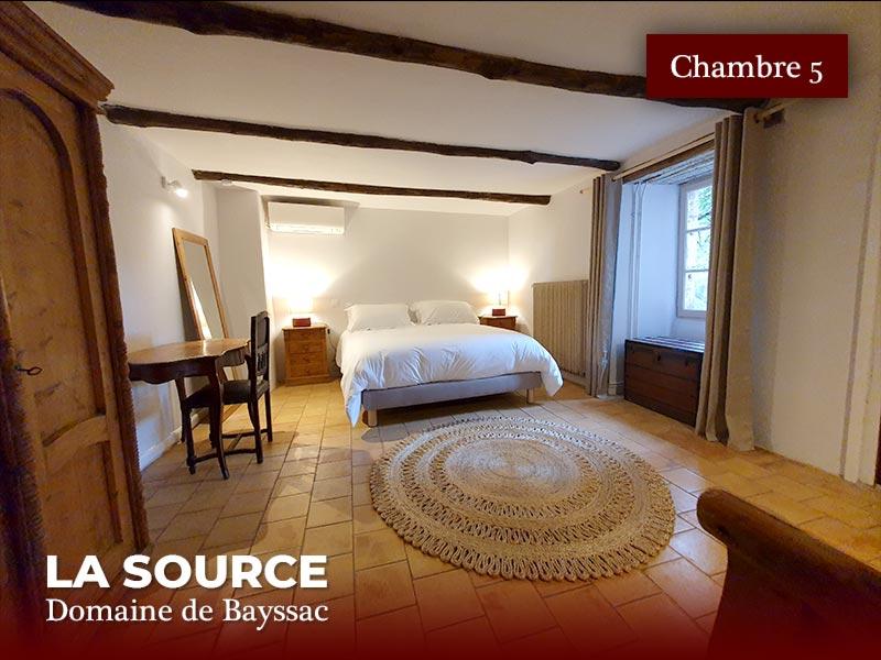 la-source-chambre-05-01