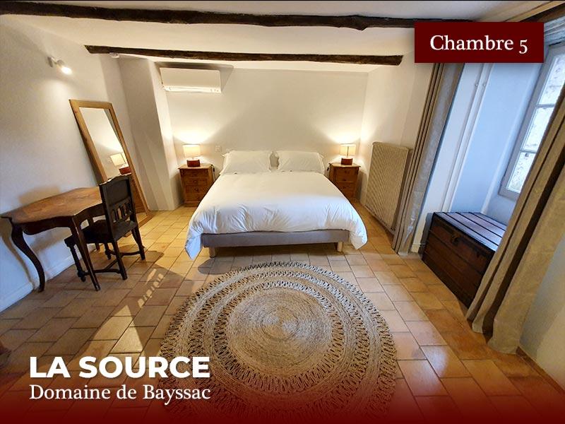 la-source-chambre-05-02
