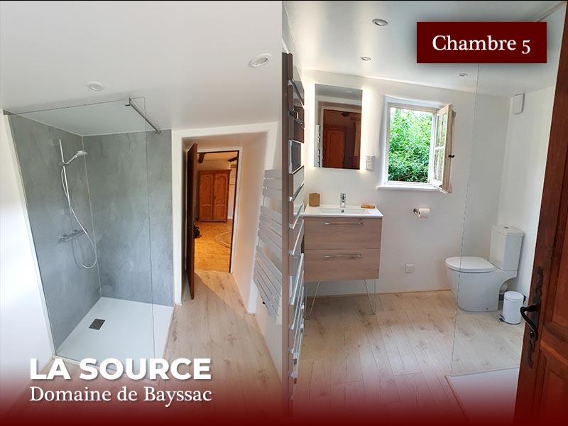 la-source-chambre-05-03-sdb