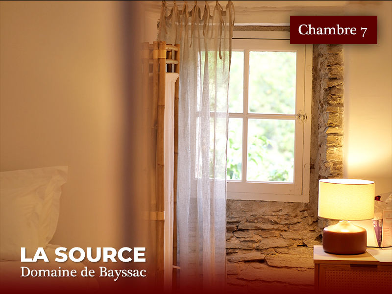 la-source-chambre-07-05