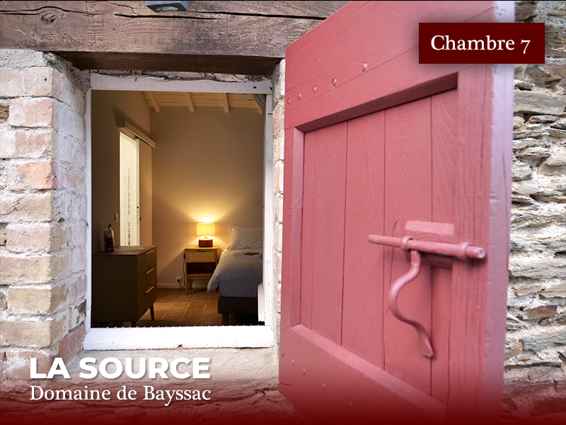la-source-chambre-07-06