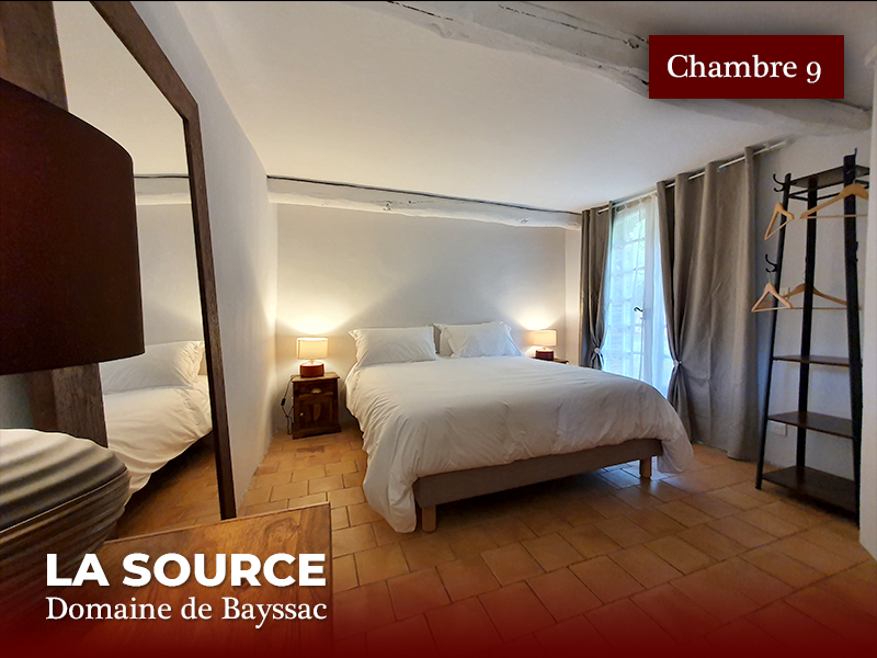 la-source-chambre-09-01
