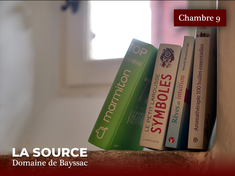 la-source-chambre-09-03
