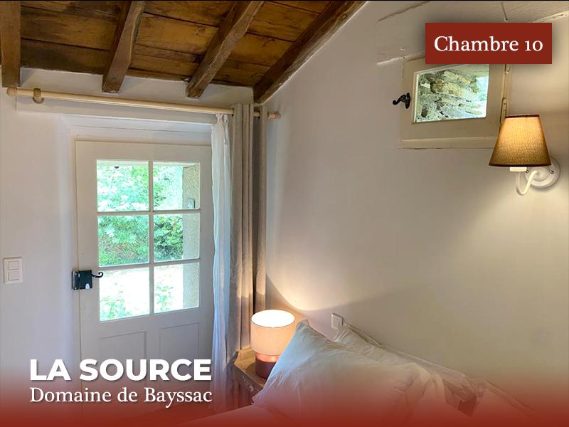 la-source-chambre-10-03