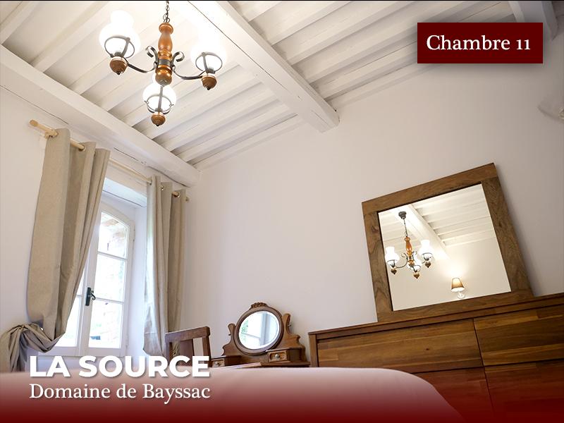 la-source-chambre-11-02