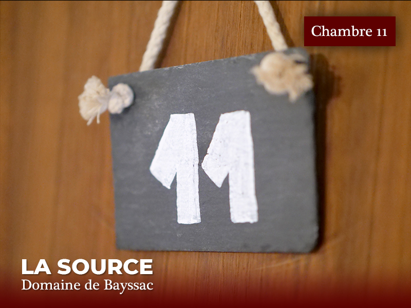 la-source-chambre-11-04