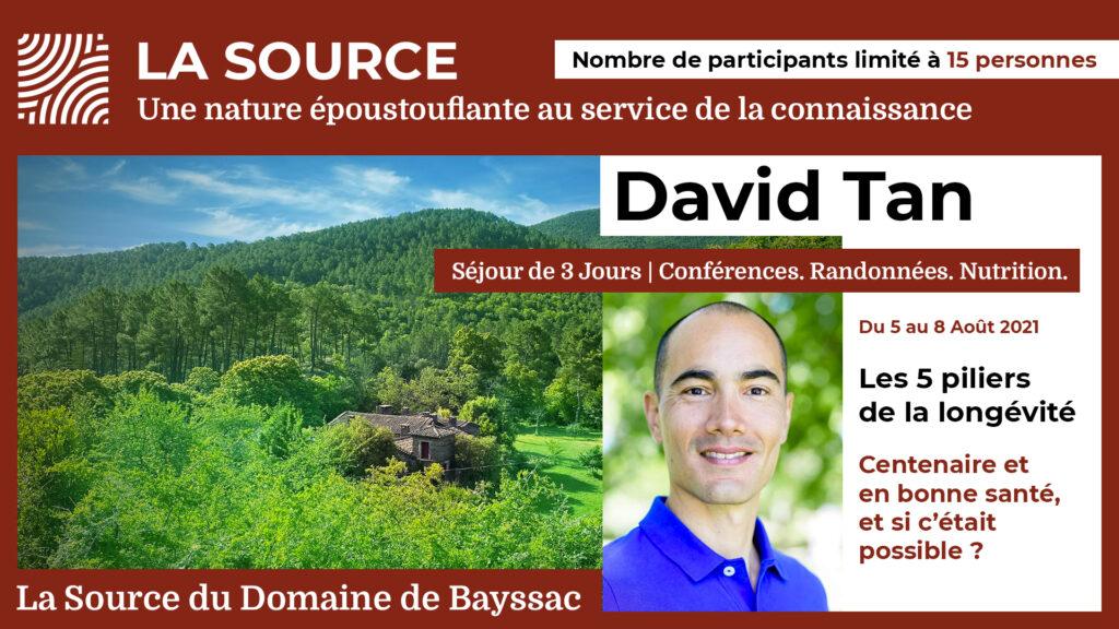 la-source-du-domaine-de-bayssac-david-tan-visuel