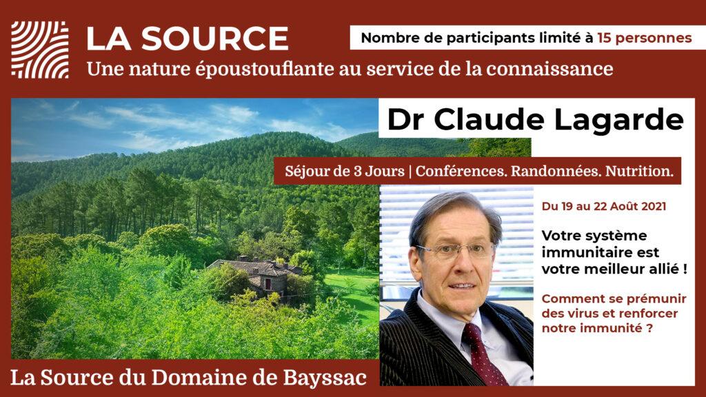 la-source-du-domaine-de-bayssac-dr-claude-lagarde