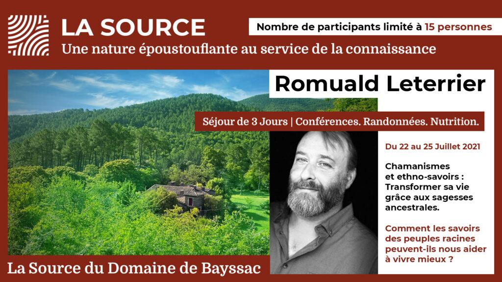 la-source-du-domaine-de-bayssac-romuald-leterrier