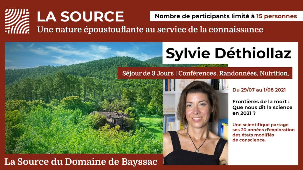 la-source-du-domaine-de-bayssac-sylvie-dethiollaz-1920x1080