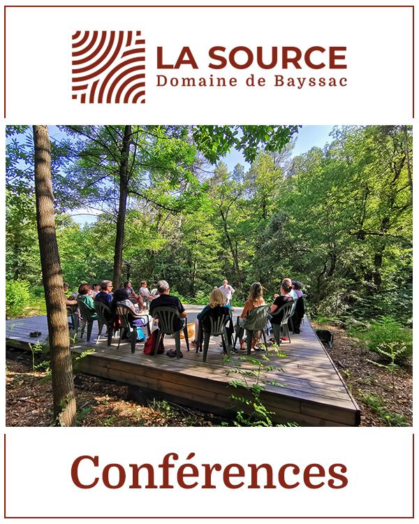 la-source-domaine-de-bayssac-conferences-slider-01