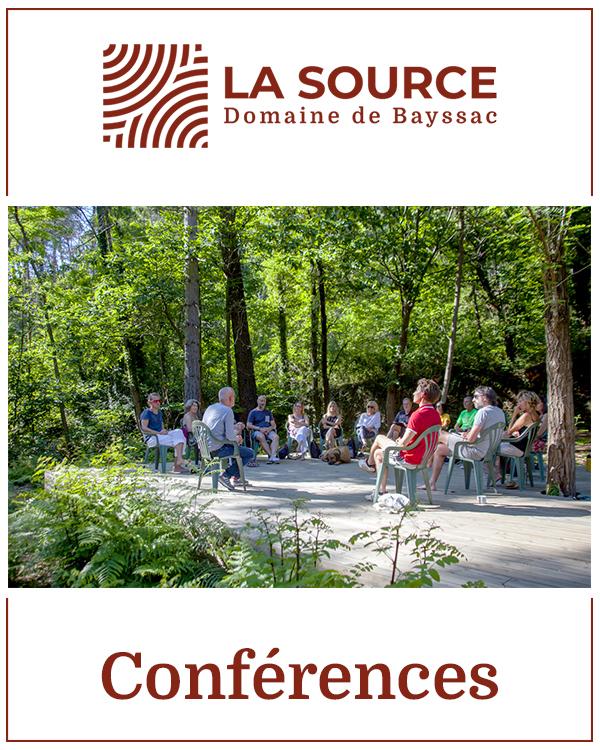 la-source-domaine-de-bayssac-conferences-slider-02