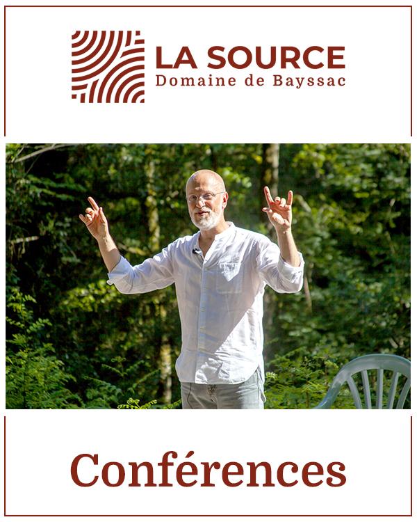 la-source-domaine-de-bayssac-conferences-slider-03