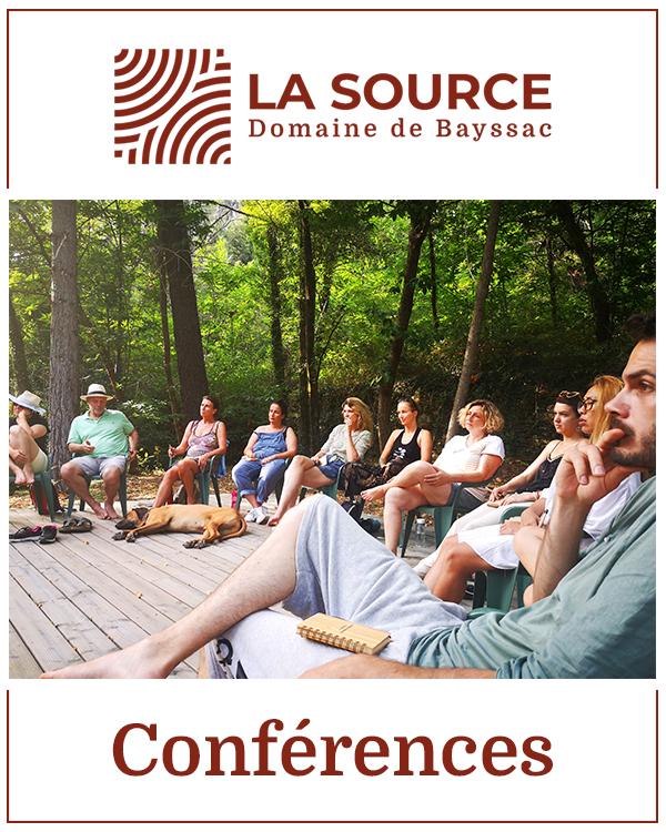 la-source-domaine-de-bayssac-conferences-slider-04