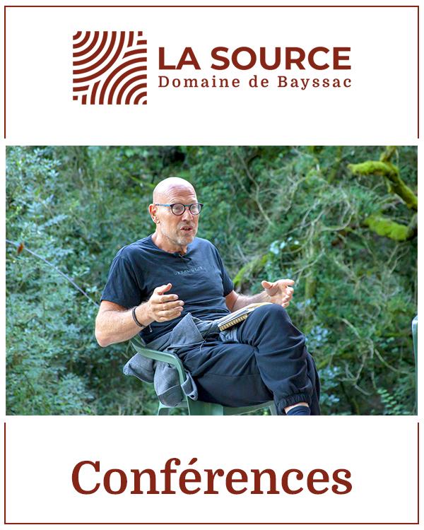 la-source-domaine-de-bayssac-conferences-slider-05