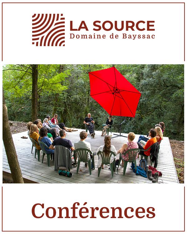 la-source-domaine-de-bayssac-conferences-slider-06