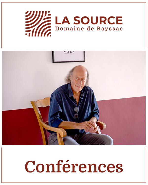 la-source-domaine-de-bayssac-conferences-slider-07