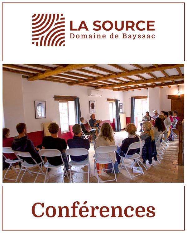 la-source-domaine-de-bayssac-conferences-slider-08