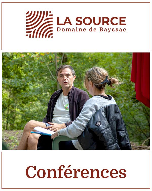 la-source-domaine-de-bayssac-conferences-slider-09