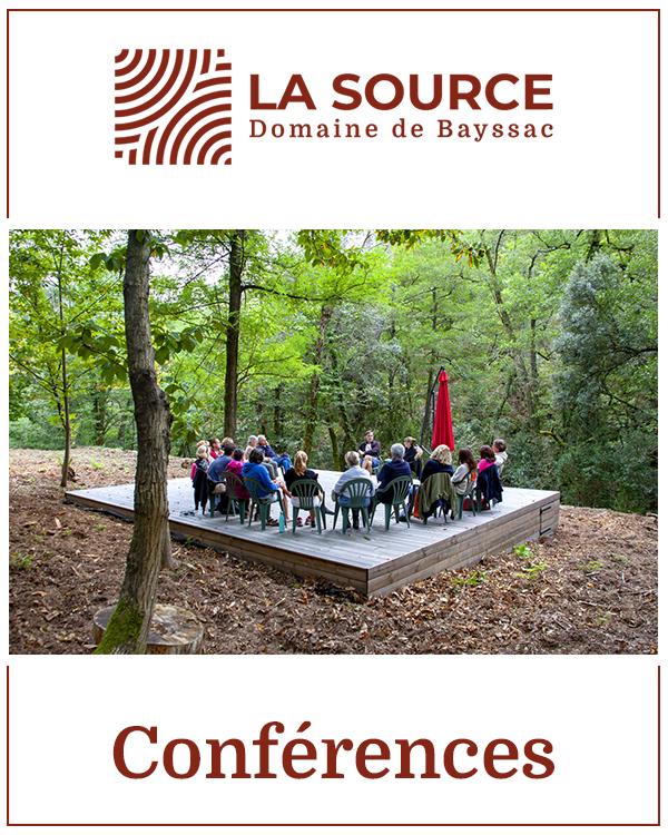 la-source-domaine-de-bayssac-conferences-slider-10