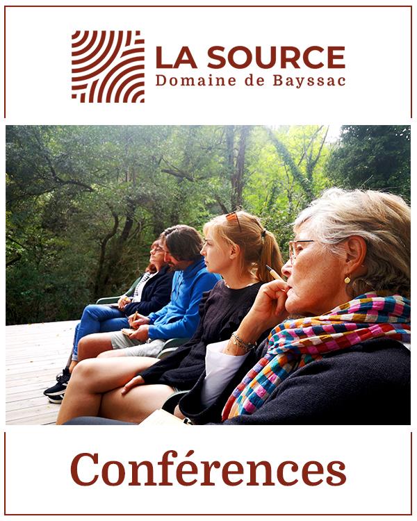 la-source-domaine-de-bayssac-conferences-slider-11