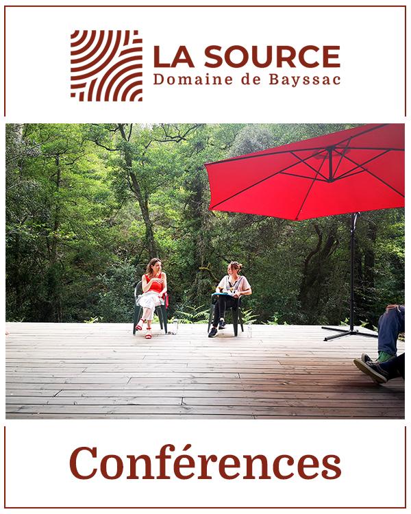 la-source-domaine-de-bayssac-conferences-slider-12