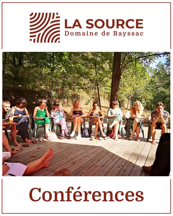 la-source-domaine-de-bayssac-conferences-slider-13