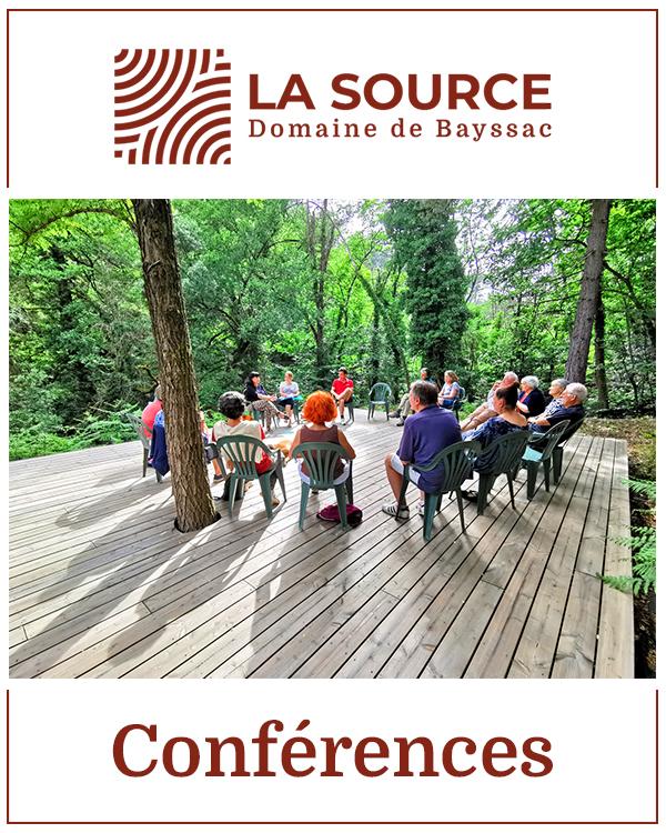 la-source-domaine-de-bayssac-conferences-slider-14