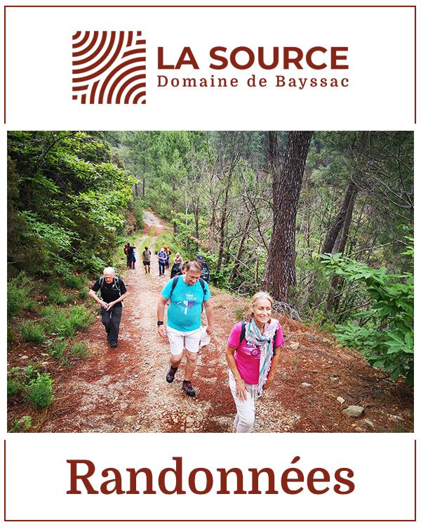 la-source-domaine-de-bayssac-randonnes-01