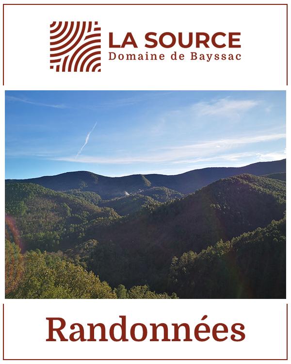 la-source-domaine-de-bayssac-randonnes-02