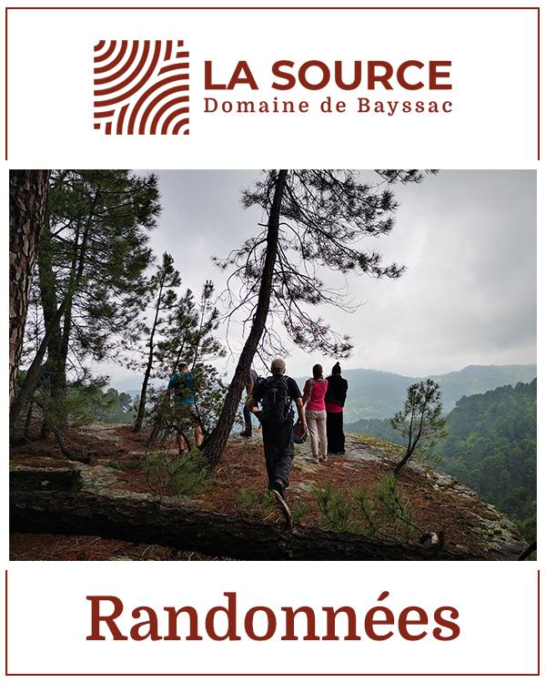 la-source-domaine-de-bayssac-randonnes-03
