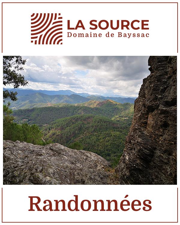 la-source-domaine-de-bayssac-randonnes-04