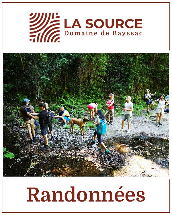 la-source-domaine-de-bayssac-randonnes-05