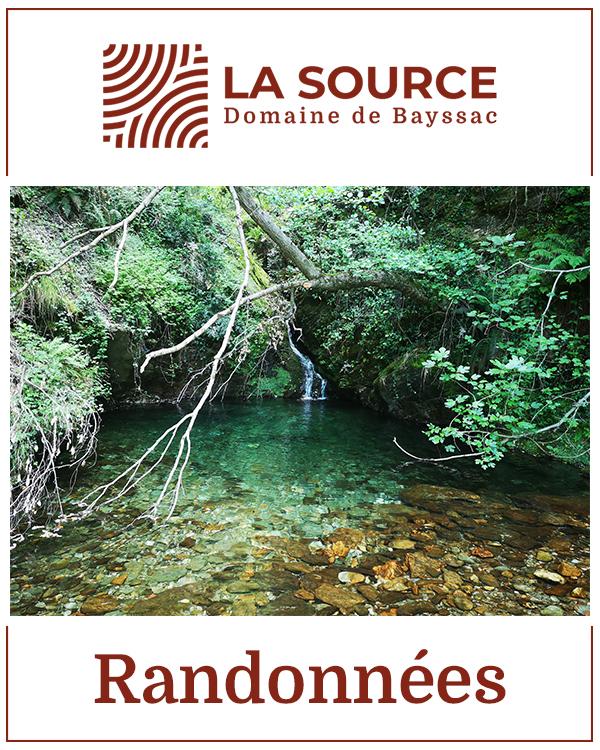 la-source-domaine-de-bayssac-randonnes-06