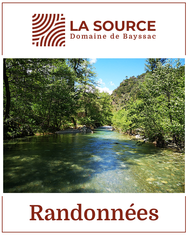 la-source-domaine-de-bayssac-randonnes-07