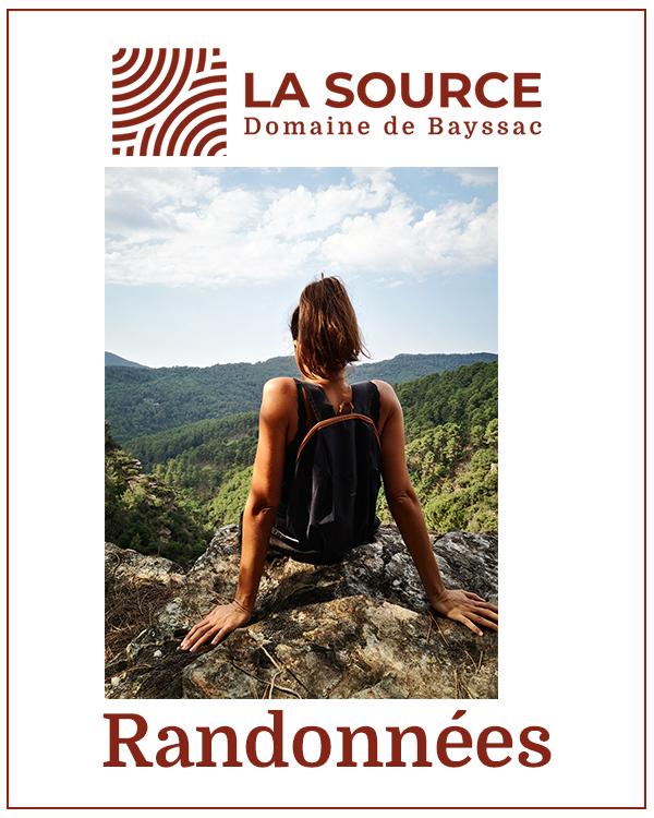 la-source-domaine-de-bayssac-randonnes-08
