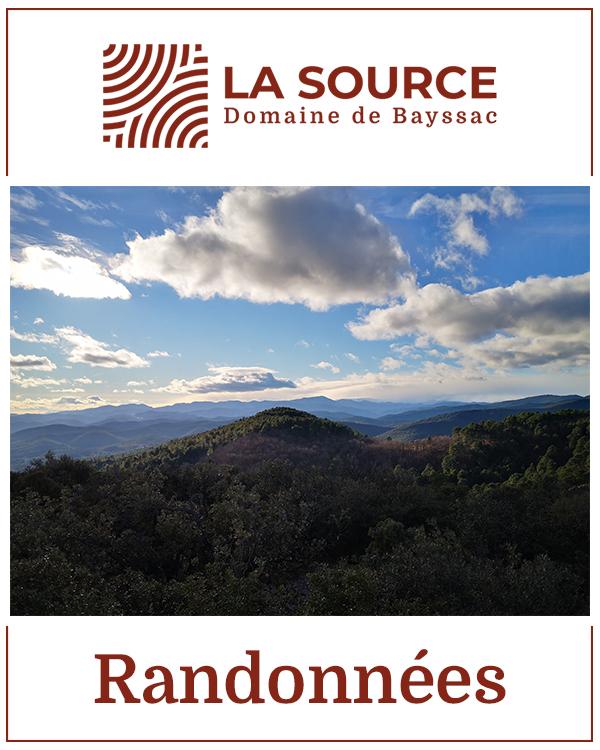 la-source-domaine-de-bayssac-randonnes-09