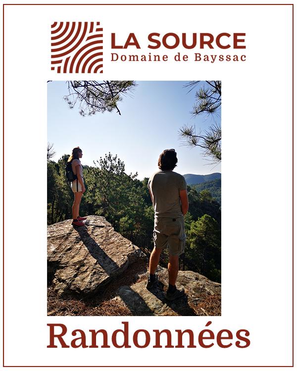 la-source-domaine-de-bayssac-randonnes-10