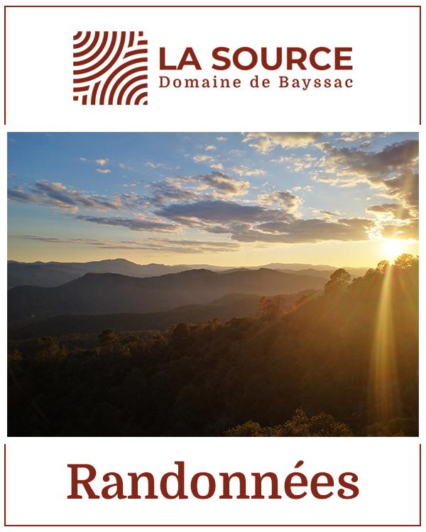 la-source-domaine-de-bayssac-randonnes-11