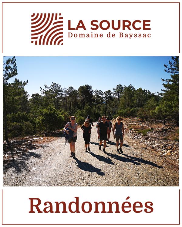la-source-domaine-de-bayssac-randonnes-12
