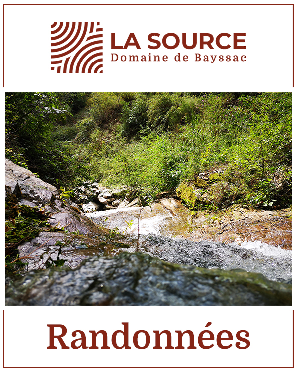 la-source-domaine-de-bayssac-randonnes-13