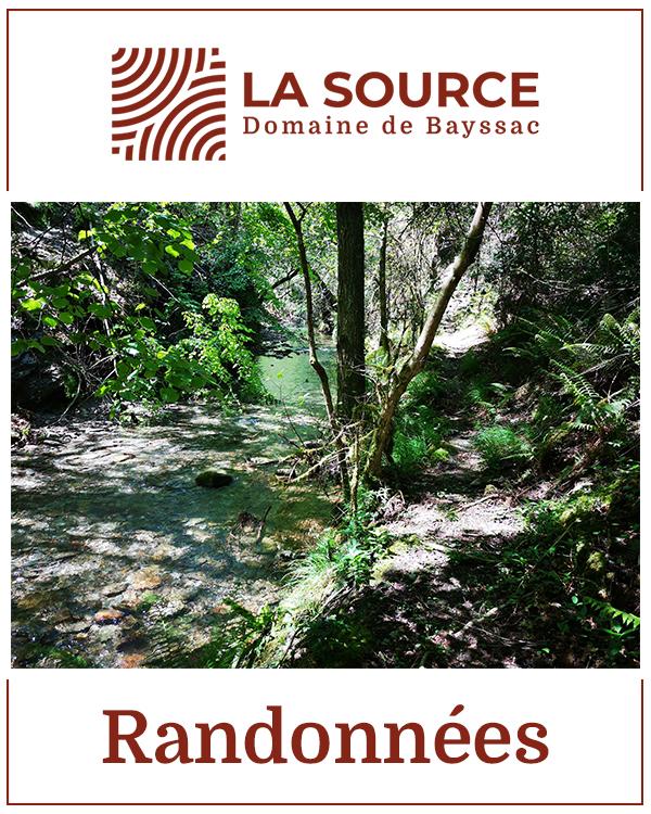 la-source-domaine-de-bayssac-randonnes-14