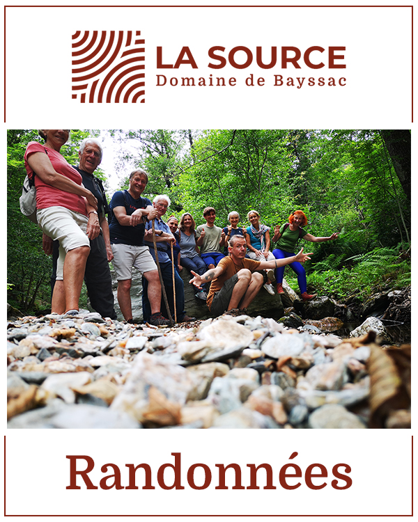 la-source-domaine-de-bayssac-randonnes-15