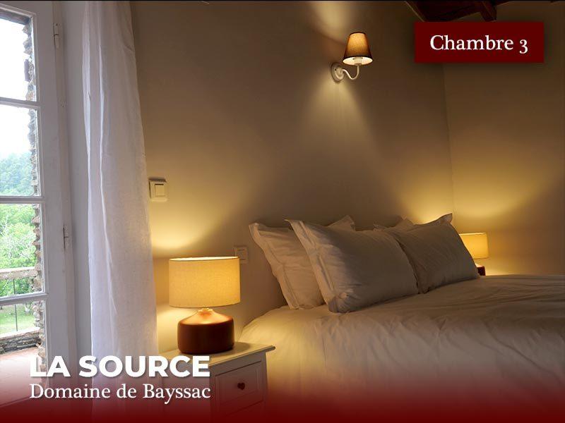la-source-chambre-03-02