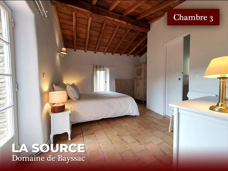 la-source-chambre-03-03