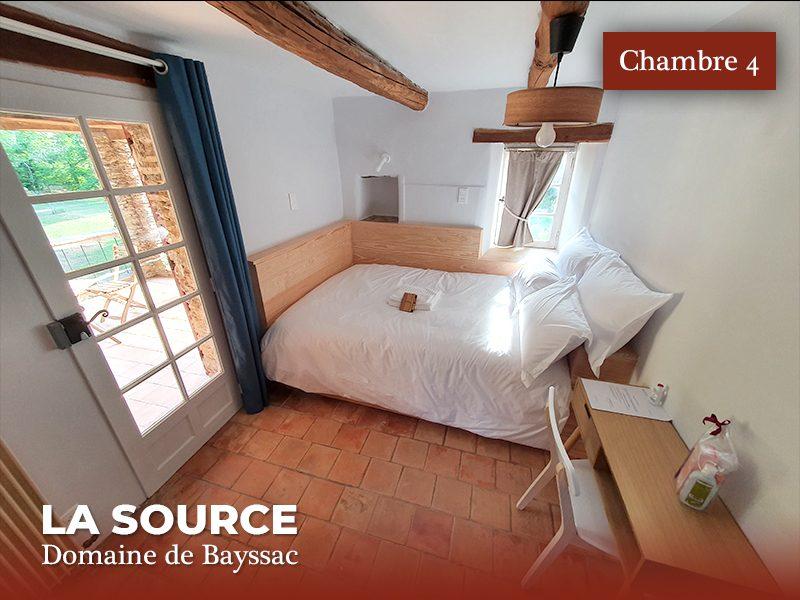 la-source-chambre-04-02